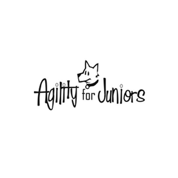 Agility for Juniors