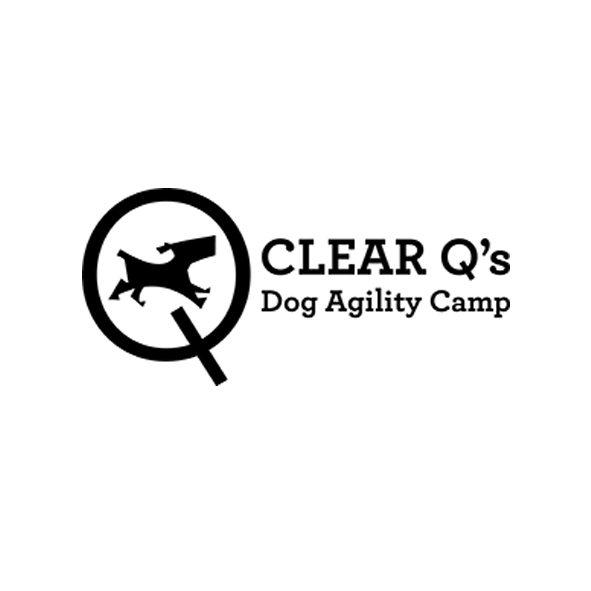 Clear Qs