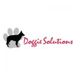 DoggieSolutionsLogo