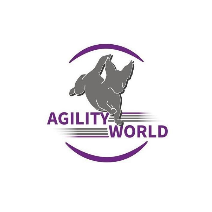 Agility World