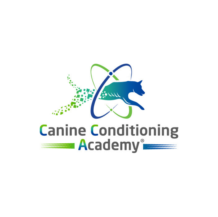 Canine Conditioning Academy